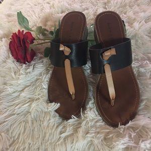ZIGI - Rock&Roll - sandals, brown/tan.💅🏽🍇